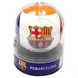 BCN 2 FC Barcelona