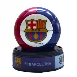 Circular FC Barcelona