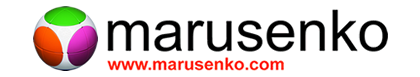Marusenko S.L.